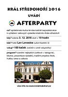 afterparty2016 1