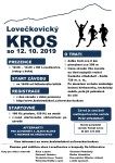 loveckovice19